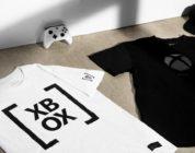E3 2018 – Xbox officialise sa ligne de vêtements et accessoires