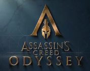 Assassin's Creed Odyssey officialisé par Ubisoft, rendez-vous à l'E3