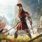 Assassin's Creed Odyssey : Le contenu du patch 1.0.7