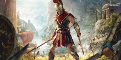Assassins-Creed-Odyssey-title