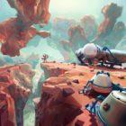 E3 2018 – Inside Xbox – Astroneer sortira du Xbox Game Preview en décembre