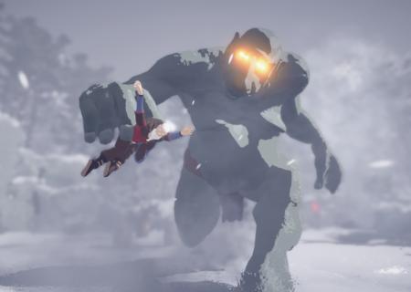Fimbul-gameplay