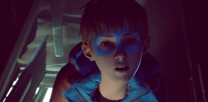 Test – Captain Spirit, DONTNOD fait monter la hype pour Life is Strange 2