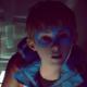 Test – Captain Spirit, DONTNOD fait monter la hype pour Life is Strange 2