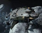 Elite Dangerous – De nouvelles images pour le Challenger
