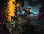 Test – Children of Morta, en attendant Diablo 4 ?
