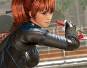 E3 2018 – IGN obtient du gameplay de Dead or Alive 6