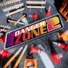 Danger Zone 2 – Encore des infos et du gameplay pour l'héritier de Burnout