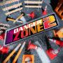 Danger Zone 2 – Une première séquence de gameplay