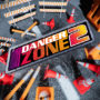 Three Fields Entertainment officialise Danger Zone 2 et Dangerous Driving