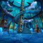 Eventide 3: Legacy of Legends – Les contes Slaves sont de retour aujourd'hui