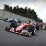 F1 2018 célèbre le retour du circuit Paul Ricard en Formule 1 avec un making-of