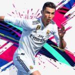La démo de FIFA 19 est (vraiment) disponible !