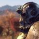 Jeux les plus joués sur Xbox du 13 au 19 avril – Fallout 76 recontamine le top !