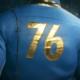 Fallout76_E3_VaultSuit