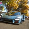 Forza Horizon 4 – Nouveau changement dans la boutique saisonnière du Festival Horizon