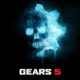Gears 5 : 4K / 60 fps dans tous les modes de jeu