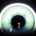 Illusion : A Tale of the Mind, un trailer de lancement pour découvrir le titre