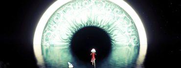 Test – Illusion: A Tale of the Mind ne fait pas illusion bien longtemps