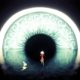 Test – Illusion : A Tale of the Mind ne fait pas illusion bien longtemps