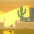 Le multijoueur de Jump Gunners s'offre du gameplay pour sa sortie sur Steam