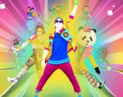 E3 2018 – Just Dance garde le rythme avec une édition 2019
