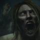 E3 2018 – Resident Evil 2 aura enfin son remake !