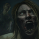 Resident Evil 2 – Leon en PLS durant 5 minutes de gameplay en 4K