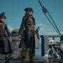 E3 2018 – Kingdom Hearts III, Jack Sparrow confirmé au casting
