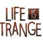 Life is Strange 2 est disponible en précommande sur le marché Xbox