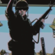 Gameplay – Far Cry 5, l'enfer du Vietnam est disponible avec Hours of Darkness