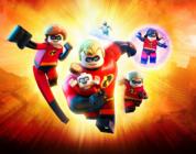 Test – LEGO Les Indestructibles, la super-famille est de retour !