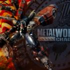 E3 2018 – Metal Wolf Chaos revient et partout dans le monde cette fois-ci !