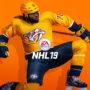 NHL 19 – La patinoire prend l'air frais de l'extérieur à partir du 14 septembre