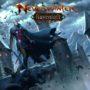 Neverwinter – Ravenloft, la 14e extension bientôt sur consoles
