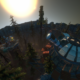 10 minutes de gameplay pour Outer Wilds
