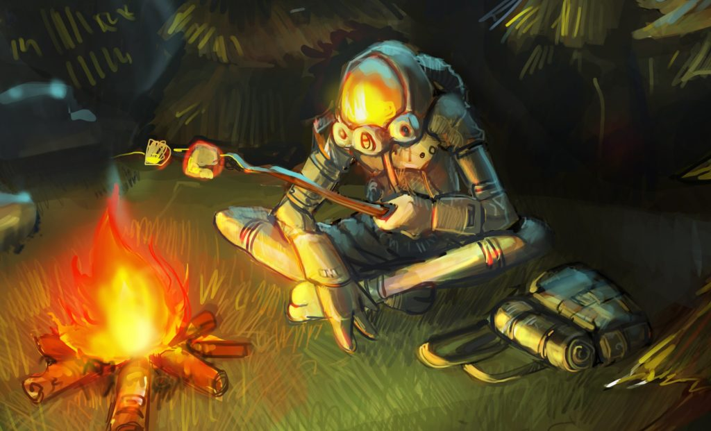 Outer_Wilds