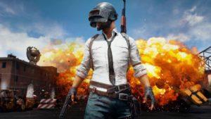 PlayerUnknowns-Battlegrounds-Launch