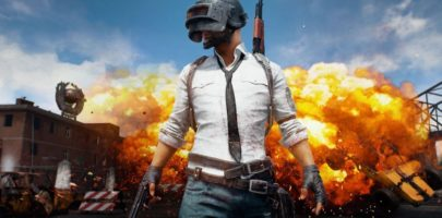 PlayerUnknowns-Battlegrounds-Launch