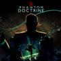 Phantom Doctrine, le jeu tactique d'espionnage sera disponible le 14 août
