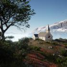 Vigor sort en Xbox Game Preview le 30 juillet