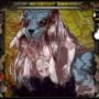 Shikhondo – Soul Eater, un nouveau shoot'em up annoncé pour cet été