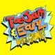La sortie de ToeJam & Earl: Back in the Groove est repoussée