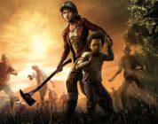 The Walking Dead : L'ultime saison commencera le 14 août, l'intégrale de la série offerte en précommande