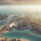 Tropico 6 – Bulletin d'informations d'El Presidente en images