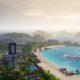 Tropico 6 – Du gameplay made in Gamereactor dédié au dictateur