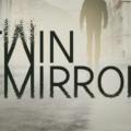 Twin Mirror – DONTNOD revient sur le développement du triller psychologique