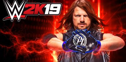 WWE-2K19-title