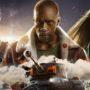 World of Tanks – Les mercenaires sont arrivés sur Xbox One