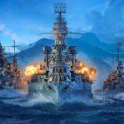 World-of-Warships-Legends